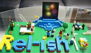 20081016_lego.jpg