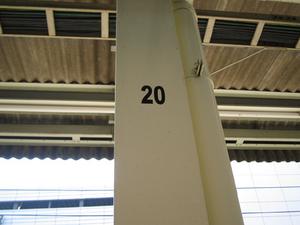 20081021_aoki.jpg