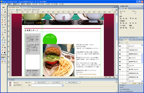 20090625_ys.jpg