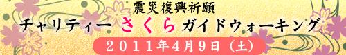 20110330_2011_sakuracharity.jpg