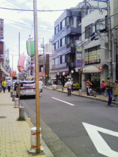 20090730_ys.jpg